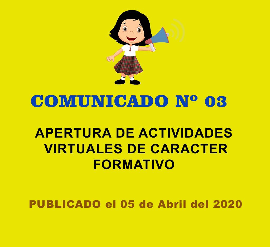 actividades-virtuales