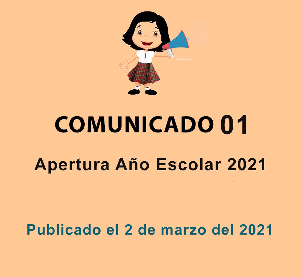 2021comunicado