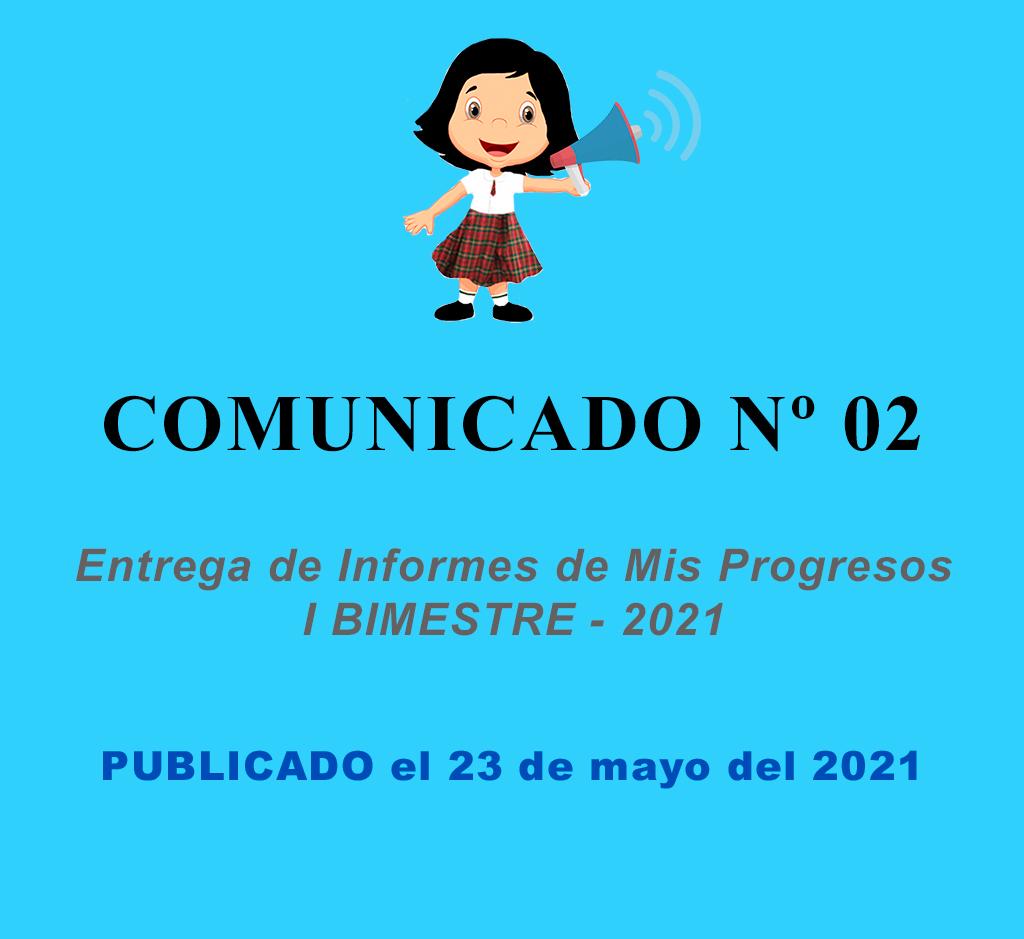 comunicado-02-2021